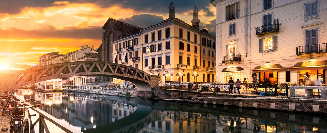 New Lego Store In Milan Hotel Alga 3 Stars Superior Hotel