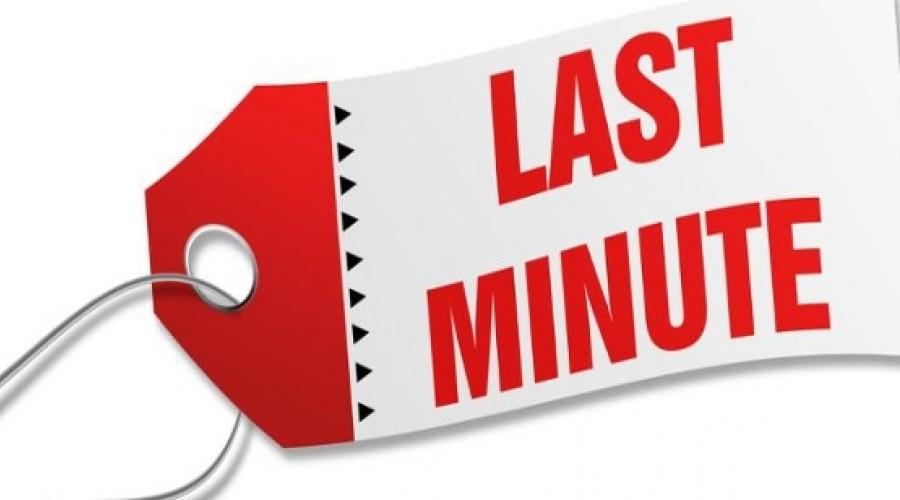 Offerta Last Minute | Hotel Alga - Hotel 3 stelle superior